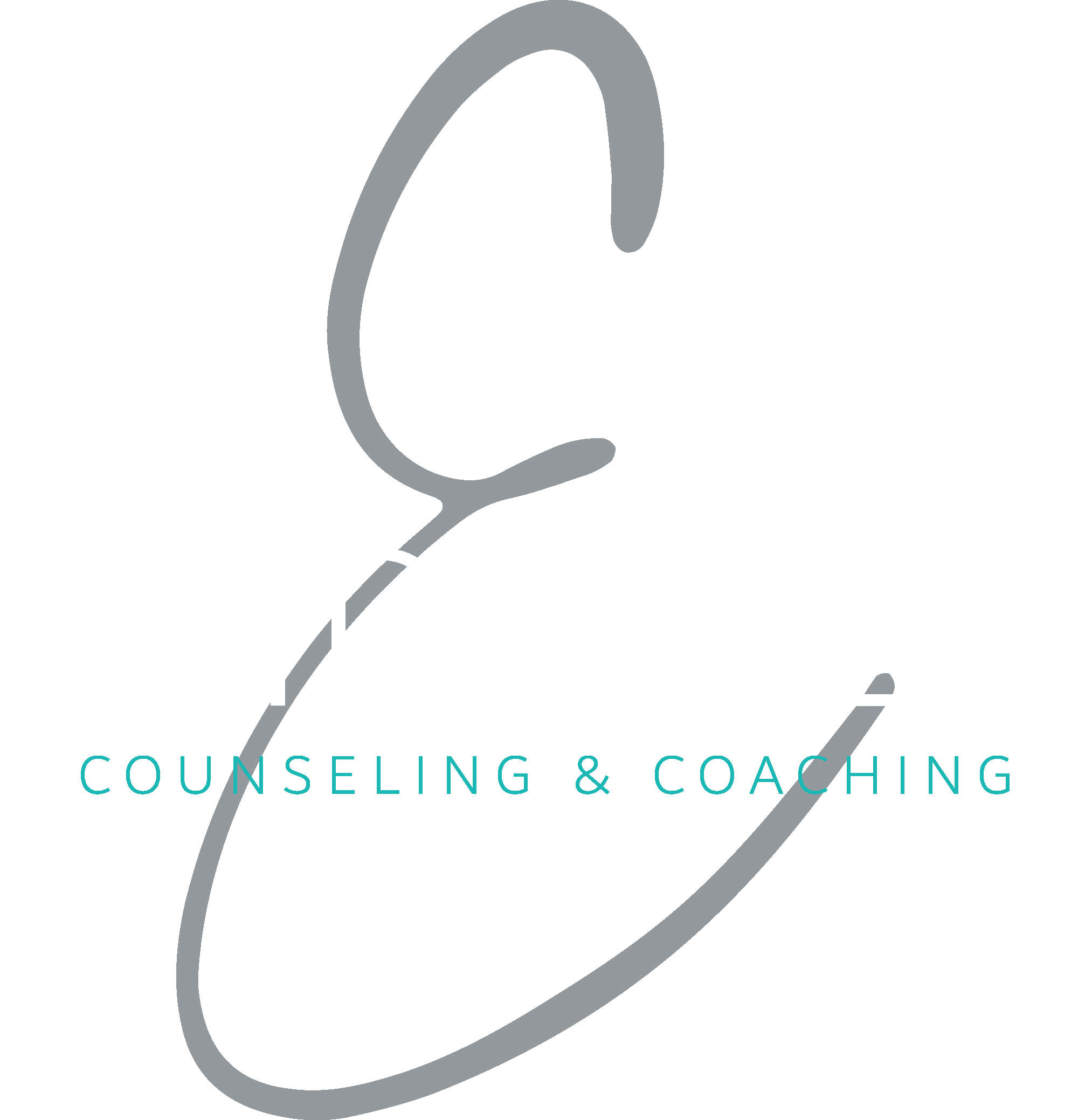 Empower Counseling: Live Your Valued Life