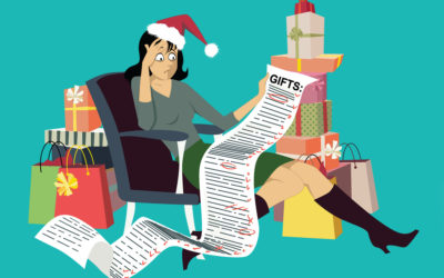 Black Friday Preparation: Tips to Keep Holidays Higher in Fun and Lower in Stress