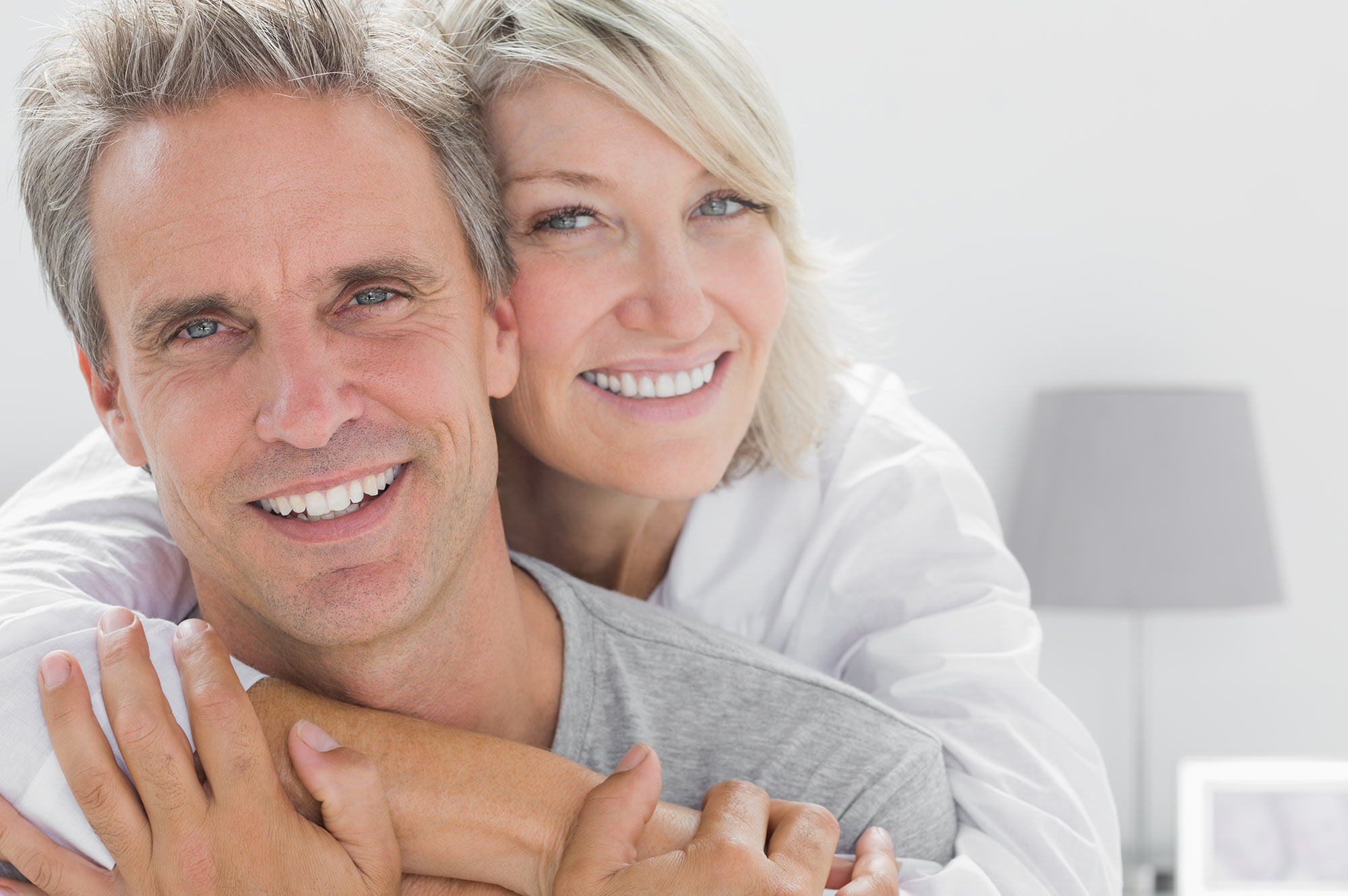 How to Empty-Nest Proof Your Intimate Relationship