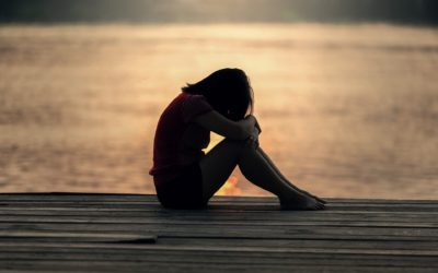 When adjusting to change feels harder than it should: 3 signs you could benefit from life transitions counseling in Birmingham, Alabama