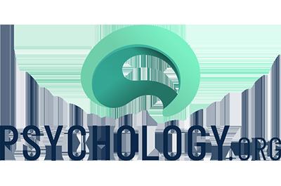 Psychology.org