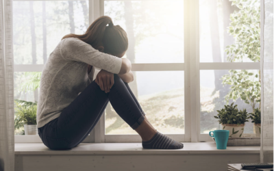 Depression Counseling in Birmingham Alabama: 5 Reasons to not Put Off Depression Therapy with Empower Counseling