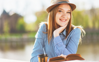 5 Tips to Help Increase Confidence in Teens and College Students