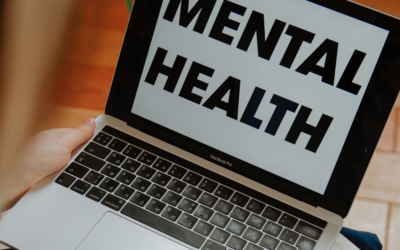 How to find the Best Online therapist for You: Online Therapy with Empower Counseling in Birmingham, Alabama