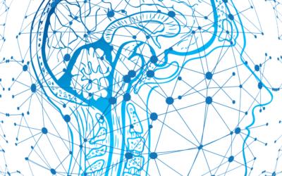Mindfulness Exercises: Empower Counseling in Birmingham, Alabama