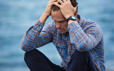 4 Questions to ask yourself before starting anxiety therapy in Birmingham, Alabama